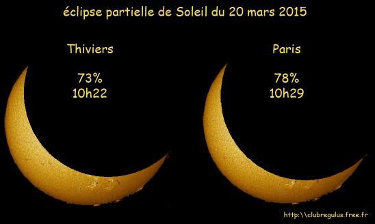 Vote - Personnage du mois - Mars 2015 Soleil_eclipse_partielle_20_mars_2015